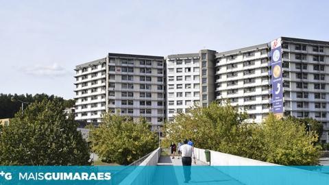 Covid-19: Câmara volta a divulgar dados e, segundo o ACES Alto Ave, há 425 infetados em Guimarães