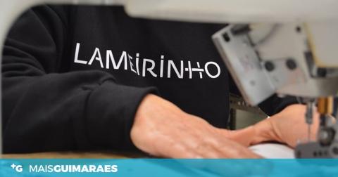 Covid-19: trabalhadora da Lameirinho infetada