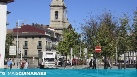Covid-19: Há mais 14 infetados em Guimarães