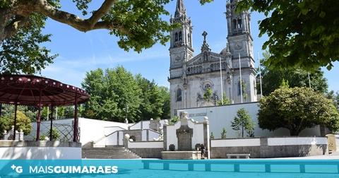 Covid-19: Junta de Freguesia de São Torcato apresenta novas medidas de apoio