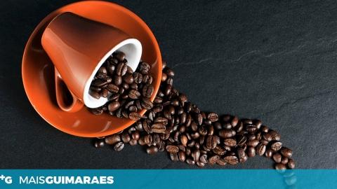 Dia Internacional do Café: mitos e factos sobre a segunda bebida mais consumida do mundo