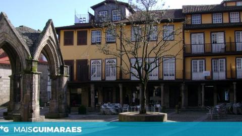 Guimarães com mais dois infetados com Covid-19, num total de 177