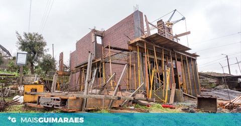 Sindicato denuncia falta de proteção de trabalhadores da construção