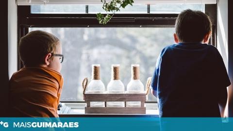 Ciência em casa: a partir desta segunda-feira, o Ciência Viva promove atividades à distância — para miúdos e graúdos