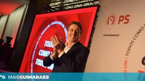 """Ricardo Costa: É """"urgente"""" que os idosos do distrito de Braga também sejam testados"""