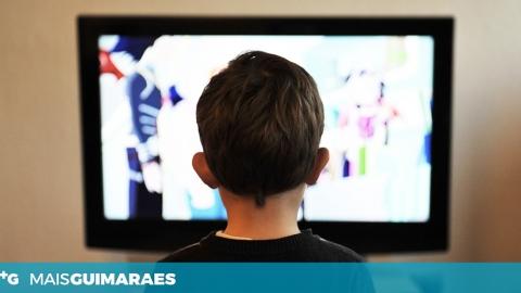 RTP irá transmitir aulas para alunos até ao 9º ano