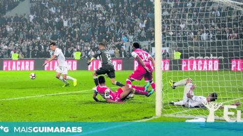 Vitória pode fechar a temporada com mais de 50 jogos disputados