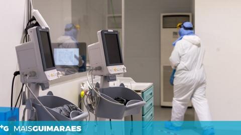 PSD dirige Pergunta à ministra da Saúde sobre os donativos ao HSOG