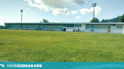 Alteração dos quadros competitivos da AF Braga gera subida de equipas de Guimarães