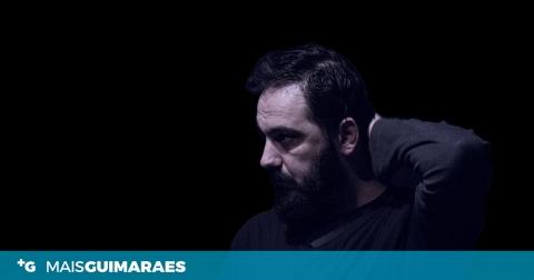 """""""Síncope"""", de Carlos A. Correia: a banda sonora para o que fomos e a reflexão para o que seremos"""