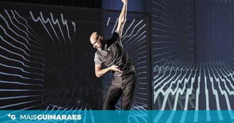 """""""O setor cultural português poderá sofrer danos irreparáveis"""", diz estudo da UMinho"""