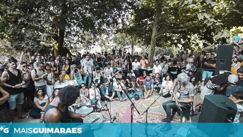 Governo proíbe festivais de música até 30 de setembro