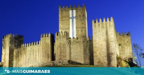 No verão, haverá cinema drive-in em Guimarães