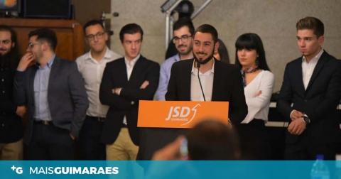 JSD compara gestão do executivo à gestão da TAP