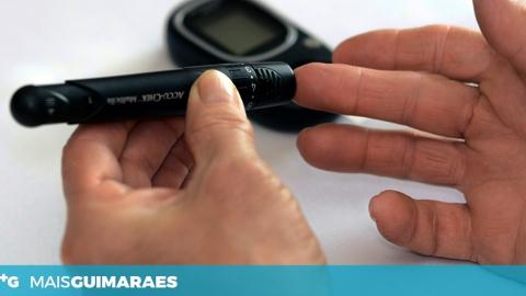 Calçado terapêutico de alta tecnologia para diabéticos vai ser produzido em Guimarães