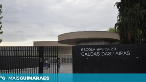 PSD critica autarquia por não garantir transporte aos alunos do 11º e 12º ano