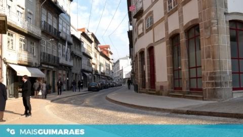 Covid-19: Há mais sete infetados em Guimarães