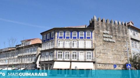 Covid-19: Guimarães com 660 infetados