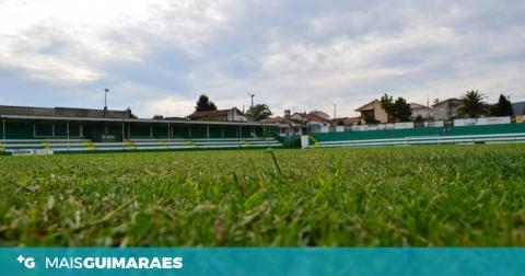 AF Braga disponibiliza 200 mil euros para ajudar clubes filiados