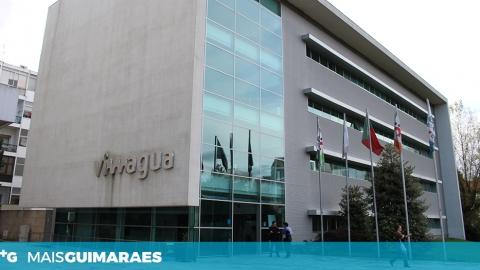 Vimágua anuncia interrupção de fornecimento de água em três freguesias na próxima quarta-feira